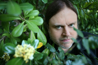 Matthew Sweet Plays Webster Hall on October 28th
