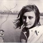 Jean on Jean CD Review
