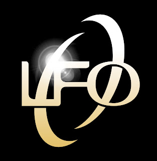 LFO Reunites for a Summer Tour