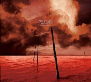 Pelican - What We All Come to Need Scheduled for Release on 10/27 (Southern Lord)