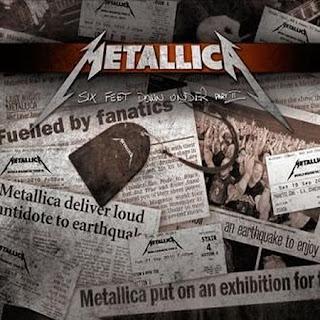 Metallica -
