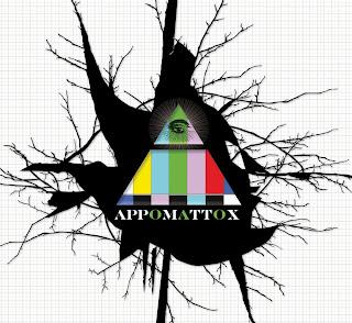 Appomattox -