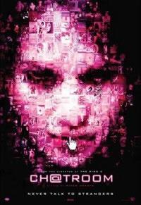Chatroom (2010) Subtitulada Online
