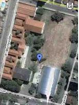 Localização da PRATA