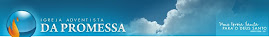 Site Oficial Igreja Adventista da Promessa