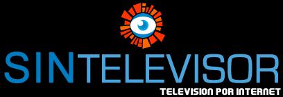 Sin Televisor