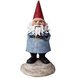 roaming+gnome.jpg