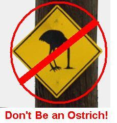 http://4.bp.blogspot.com/_gnm2C1B8vbI/Se7czccmu8I/AAAAAAAADds/x7yKgiY3wNg/s320/ostrich_buster.JPG