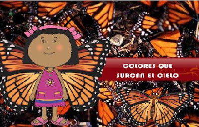 external image colores.JPG
