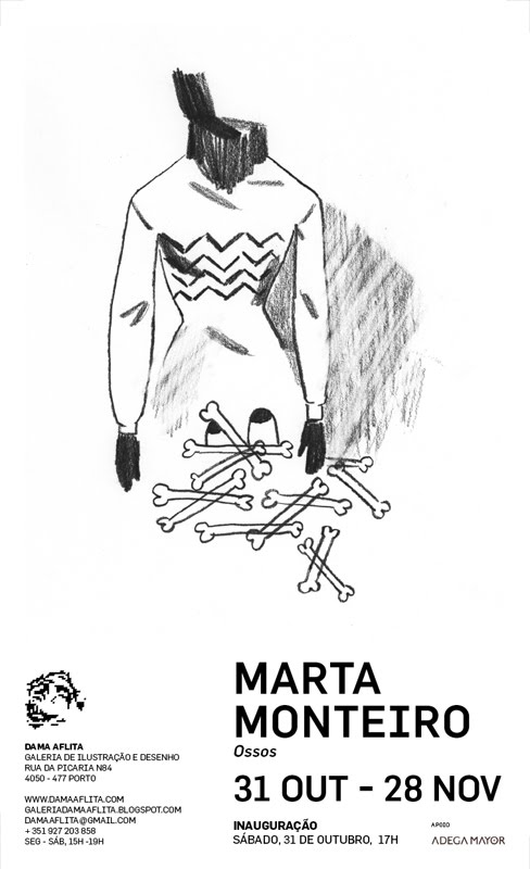 [martamonteiro_flyer.jpg]