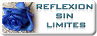 REFLEXION SIN LIMITES