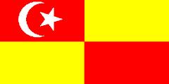 Portal Selangor