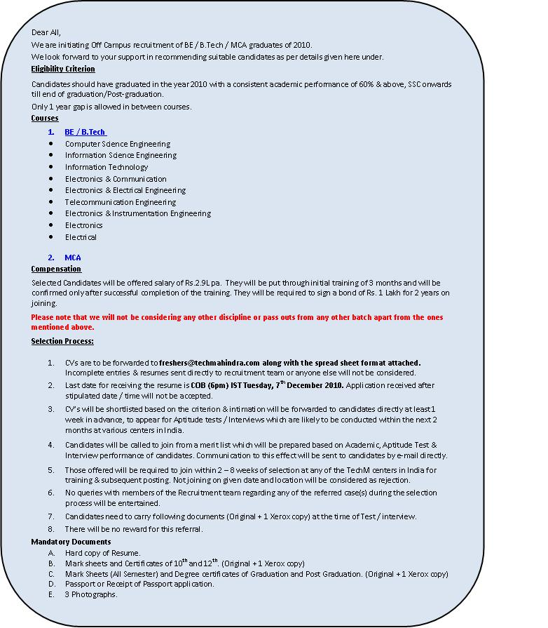 Technical Expert Resume Writing For Technical Experts Ibm Business