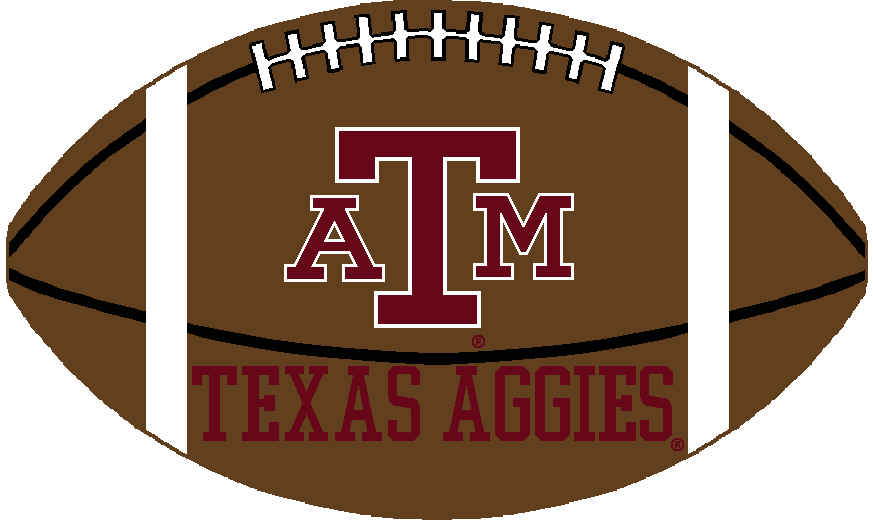 Texas A&M University�13Kingsville