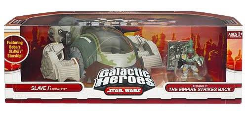 [galactic+heroes+fett+box+set.jpg]