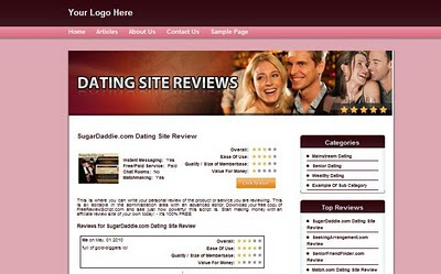 free dating script php