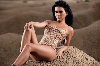 Inna sexy hot amazing