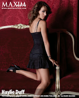 Haylie-Duff-hot-lingerie-maxim-03.jpg