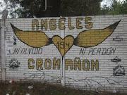 Cromagnon