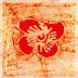 Cara Membuat Batik dan Proses nya