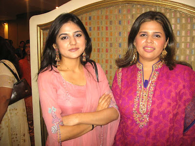 Sindhi Girls http://lifepartner4u2.blogspot.com/2009/11/sindhi-girls.html