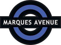 centre de marques, magasins d'usine Marques Avenue, magasins usine, Paris, Corbeil Essonnes, magasins d'usine Paris