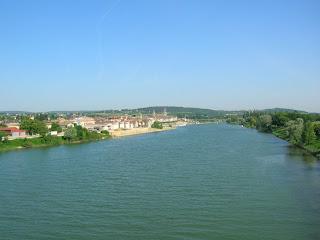 centres de marques et magasins d'usine en Bourgogne