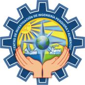 II INTERNATIONAL SEMINAR: 18 TO 22 DE NOVEMBER 2009- PISCO - ICA - PERI.