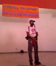 Rufino Almeida
