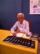 Alonso Rocha