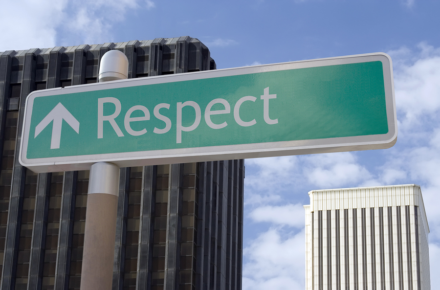 Respect+1 Inbound Marketing, the science of showing respect to get more revenue in exchange