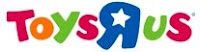 Toys R Us Printable Coupon