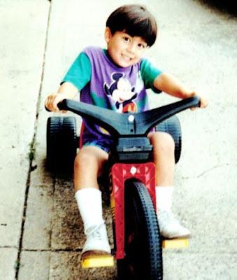 @DangerJoe Joe-jonas-little-boy