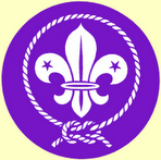 World Organisation of The Scout Movement