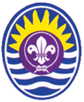 World Scout Bureau / Asia-Pacific Region