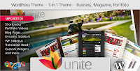 best of premium wp themes in 2010