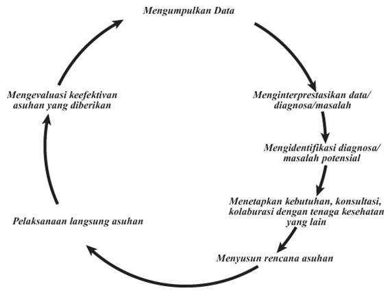 LANGKAH 1. PENGUMPULAN DATA DASAR