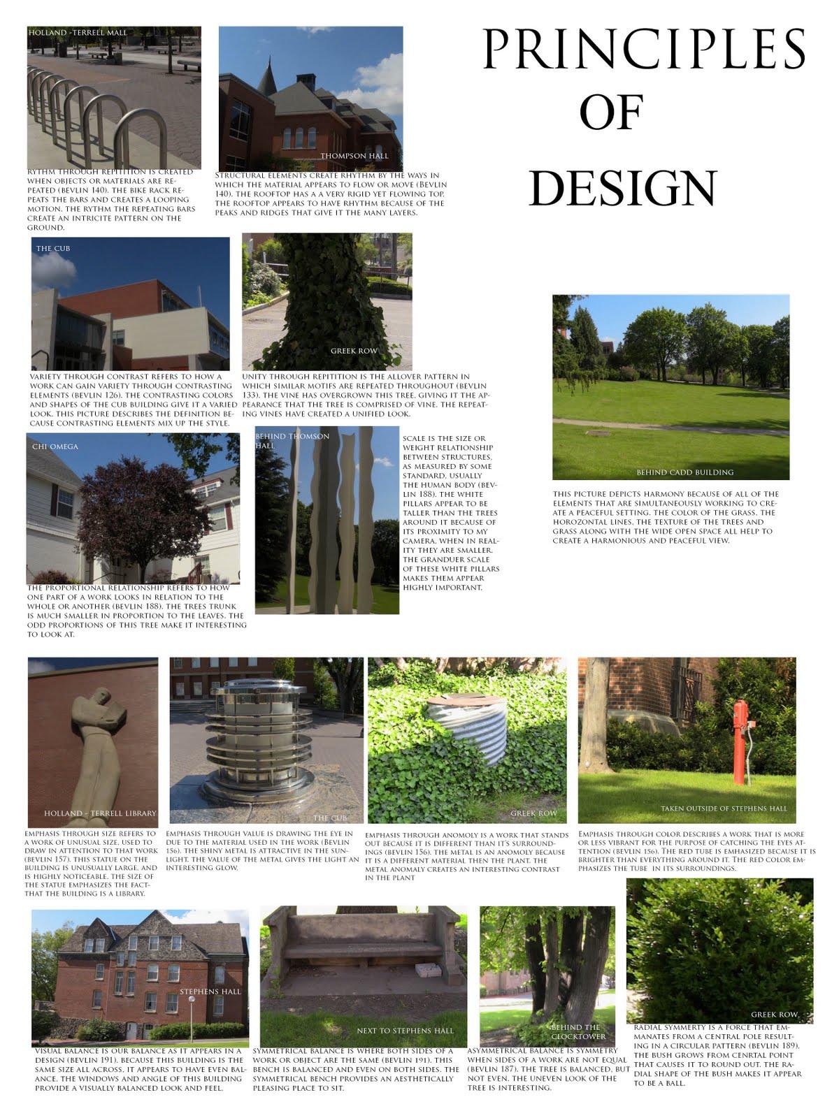 ariel 39 s interior design portfolio june 2010
