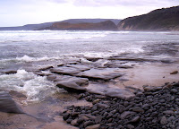 South Cape Bay - 2006