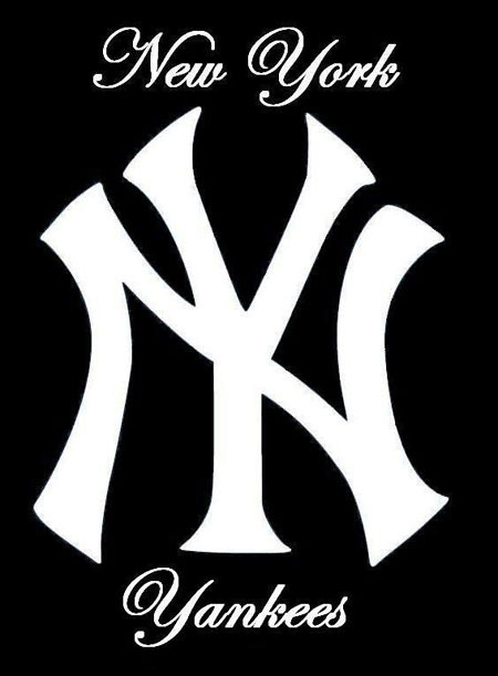 2011 new york yankees wallpaper. wallpaper. new york