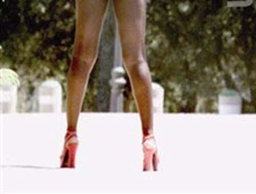 prostibulos en republica dominicana prostitutas a pelo