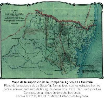 Compania Agricola La Sautena