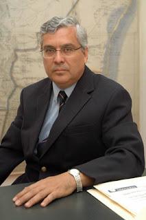 Octavio Herrera