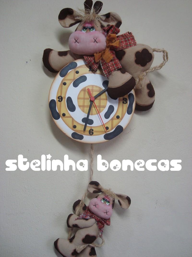http://4.bp.blogspot.com/_gq8S76AQyCE/TFmv6PuwsCI/AAAAAAAAAZA/kRLYeShTkp4/s1600/Relogio+de+vaca.JPG