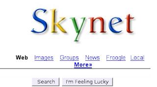 http://4.bp.blogspot.com/_gqFvKH-aNOU/S47vakudDAI/AAAAAAAAAGA/W7e407gpeHM/s320/google-skynet.png