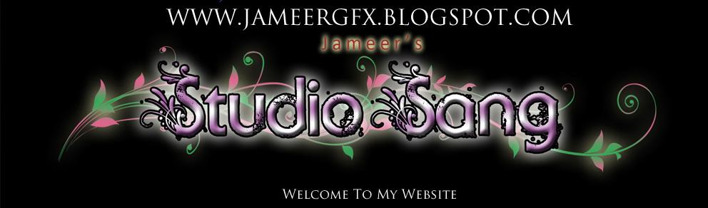Jameer Gfx