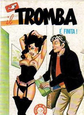 serie televisive erotiche siti di prostitute