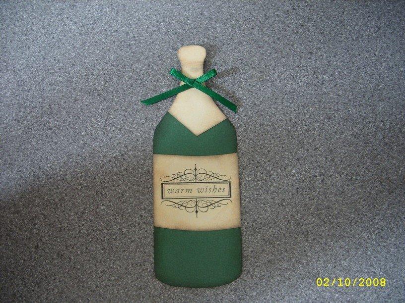 [bottle4.JPG]