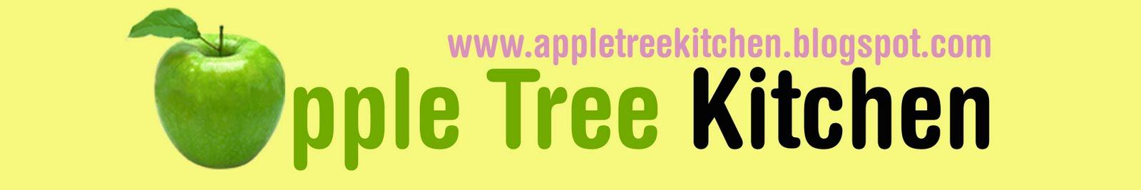 Apple Tree Kitchen