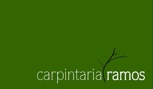 Carpintaria Ramos